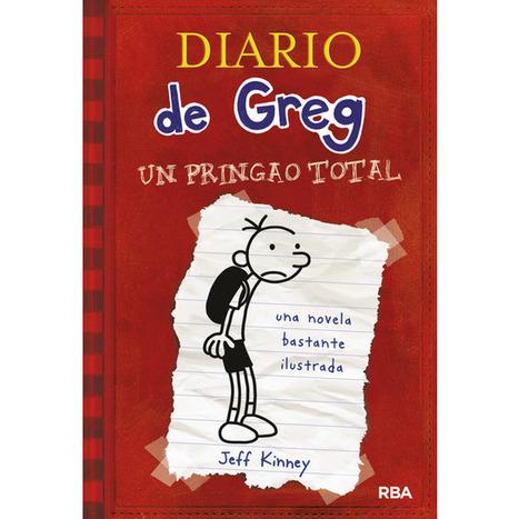 El diario de greg epub gratis dingversylito el diario de greg epub gratis fandeluxe Image collections