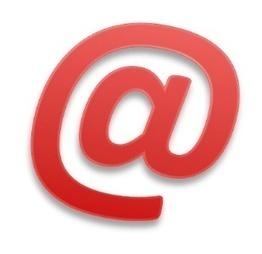 Dix astuces pour réussir une campagne d'emailing   Hôtellerie, luxe & médias sociaux   Scoop.it