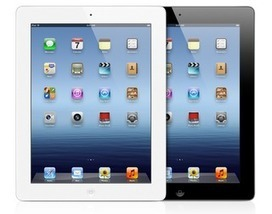 Apple's iPad Dispute With Proview In China Setteled At 60 Million ~ Geeky Apple - The new iPad 3, iPhone iOS6 Jailbreaking and Unlocking Guides   Apple News - From competitors to owners   Scoop.it