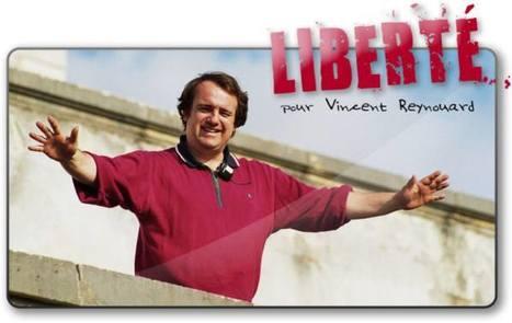 Vincent Reynouard s'exprime suite à la récente perquisition de son domicile   Autres Vérités   Scoop.it