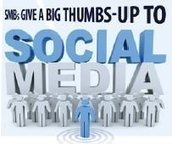 Research: SMB social media use set to explode - Social Marketing ... | SCUBA Marketing | Scoop.it