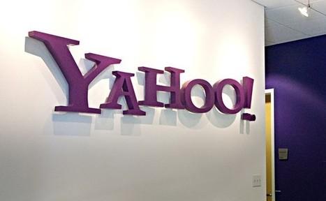 Yahoo! s'associe à Yelp pour la recherche locale | médias sociaux, e-reputation et web 2 | Scoop.it