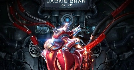jackie chan games free download