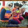 Visit Belitung Island