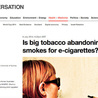 cigarettevirtuelle