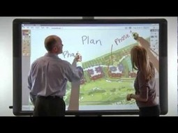 Blackboard and Grupo Positivo Partner to Strengthen e-Learning in Brazil | eTraining Pedia | EduTech - technology | Scoop.it