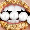 ¿Por qué varía el color de los dientes?