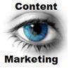 Content Marketing Digest