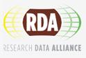 Wheat Data Interoperability Guidelines | Wheat World | Scoop.it