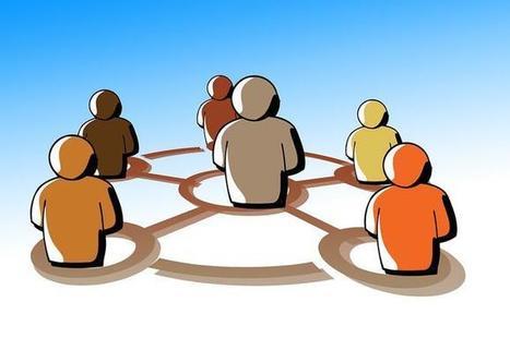Consecuencias legales de discusiones en las redes sociales | Educació i seguretat a la xarxa | Scoop.it