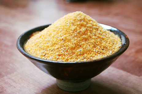Wisdom from the Past: Nixtamalization of Corn | Foodie | Scoop.it