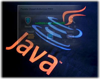anti virus download for java