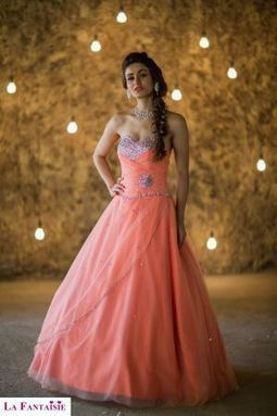 Buy Designer Party Gowns Online In India Wedd