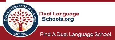 California | ¡CHISPA!  Dual Language Education | Scoop.it
