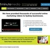 1 Minute Media