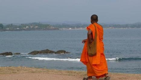 Why Monk Mode Is The Secret To Insane Productivity | Leadership Advice & Tips | Scoop.it