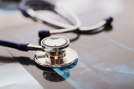 Comparte innovación - Los expertos analizan las tendencias de la salud centrada en las personas   Sanidad TIC   Scoop.it