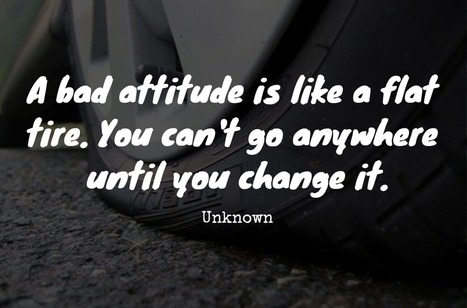 Bad Atude Quotes   Bad Attitude Quotes In Central Of Succes Scoop It