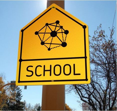 Descarga Inspire Teachers Diseño Inspirador para Docentes   Noticias, Recursos y Contenidos sobre Aprendizaje   Scoop.it