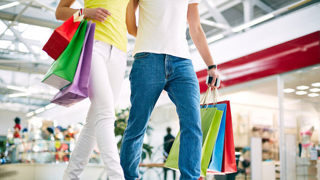 The psychology of pricing and your brand - Brand Quarterly | Consumer behavior | Scoop.it