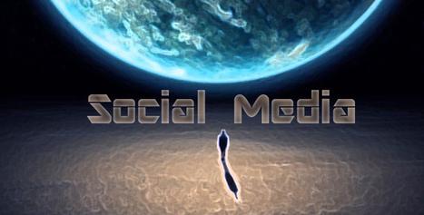 The Inverse of Social Media Marketing Scalability | Enterprise Social Media | Scoop.it