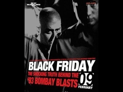 Black friday 3 movie download kickass torrent black friday 3 movie download kickass torrent ccuart Image collections