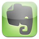 Evernote Buys Notetaking App Penultimate | PadGadget | School Leaders on iPads & Tablets | Scoop.it