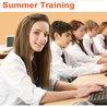 IT training in indore