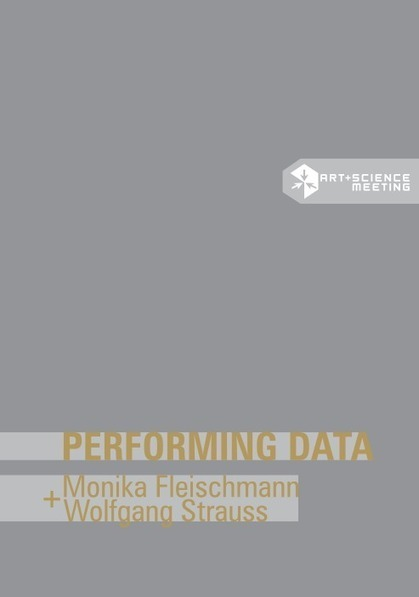 Networked_Performance — Performing Data | Inter-Facing the Archive | Scoop.it