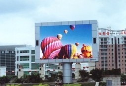 Big Screen Hire for Outdoor Cinema Events | Big