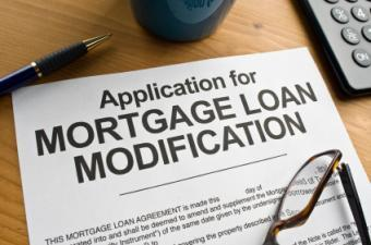 Industry Increases Pace for Mods, Short Sales in May, Foreclosures Fall | Real Estate and Mortgages | Scoop.it