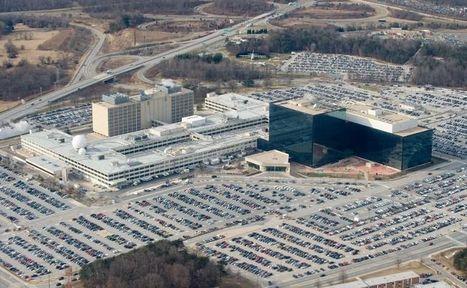Le programme de la NSA, une atteinte à la vie privée pour un juge américain | Geeks | Scoop.it