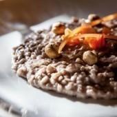La Pergola - Restaurant near Rome | Best Food&Beverage in Italy | Scoop.it