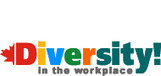 Accessible intranets » Diversity! In The Workplace | Intranets | Scoop.it