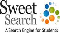 Sweet Search; A Search Engine for Students | Källkritik och informationskompetens | Scoop.it