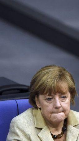 El ministro de Cooperación alemán, acusado de plagiar su tesis ... - El País.com (España) | Cooperación Universitaria para el Desarrollo Sostenible. MODELO MOP-GECUDES | Scoop.it