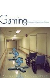 Gaming — University of Minnesota Press | Gaming Games | Scoop.it
