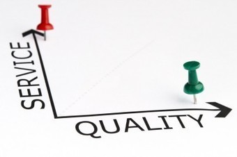 Measuring Patient Experience Is Not Just About VBP | Patient Centricity News | Scoop.it