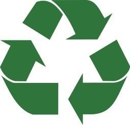 SCUBA SCOOP/latest dive stories: Patriotic People Recycle! | All about water, the oceans, environmental issues | Scoop.it