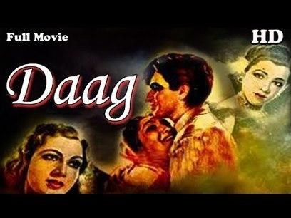 darr 1993 full movie free download 3gp king