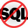 NoSQL News