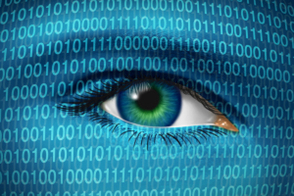 The increasingly blurry line between Big Data and Big Brother | The Facts I Am Interested in ! | Scoop.it