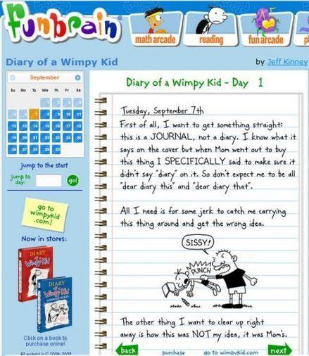 +30 000 Free ESL worksheets made by teachers for teachers   TEFL & Ed Tech   Scoop.it