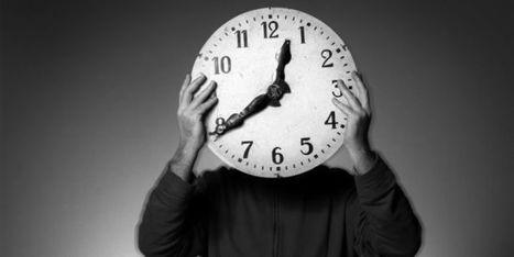 Cancer : soigner en temps et en heure | Actualités monde de la santé | Scoop.it