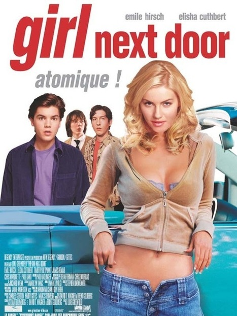 Downloadsu The Girl Next Door  Direct Link Free Download