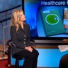 Saving Money in Healthcare with Healthcare Advocate, Michelle Katz