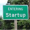 Startups FTW
