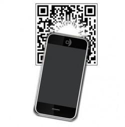 Nouvelles tendances marketing : l'effet QR code | QR-Code and its applications | Scoop.it