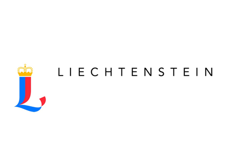 Liechtenstein chooses new logo   Corporate Identity   Scoop.it