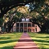Oak Alley Plantation: Things to see!